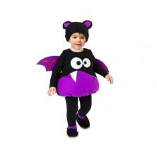 Dětský kostým Netopýr pro malé děti