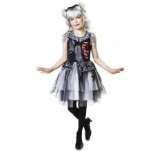 Dětský kostým Zombie