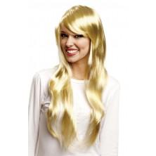 Paruka anděl blond