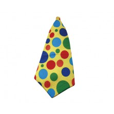 Klaunská kravata