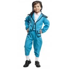 Dětský kostým Goyesco