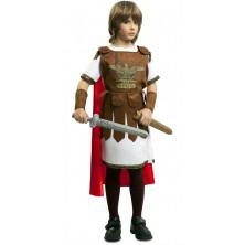 Dětský kostým Římský válečník - říman