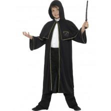 Plášť Harry Poter