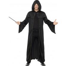 Plášť Čaroděj