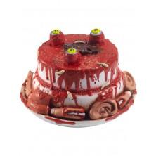 Zombie dort latex