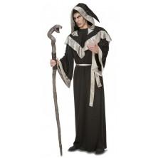 Kostým na Halloween