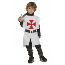 Dětský kostým Rytíř