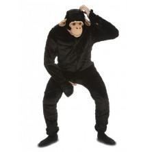 Kostým Šimpanz