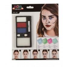 Make up Sada Pop Up