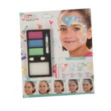 Make up Sada Duha