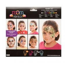 Make up Sada Pearly kit