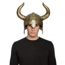 Helma vikingská