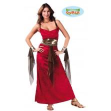 karnevalový kostým Mesalina