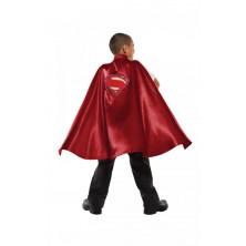 Dětský plášť Superman