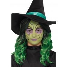 Make up Sada Čarodějnice I