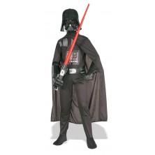 Chlapecký kostým Darth Vader