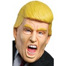 Maska Donald Chump