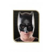 Maska Batman pro dospělé
