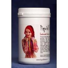 Tekutý latex 3000 ml natural
