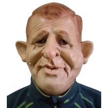 Pánská maska Vladimír Mečiar