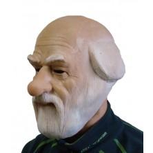 Maska Mrazik