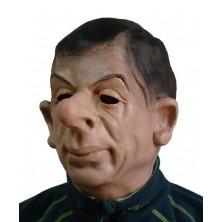 Maska Mr. Bean
