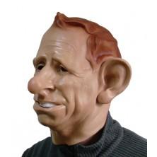 Maska Princ Charles