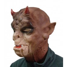 Maska Kolohnat