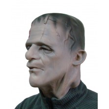 Maska Frankenstein I