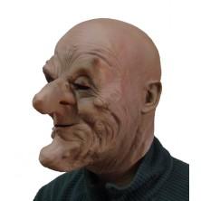 Maska Kelly