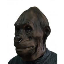 Maska Lidoop Doug