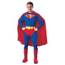 Kostým Superman I