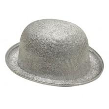Buřinka stříbrná