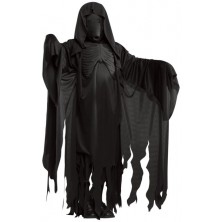 Kostým Dementor