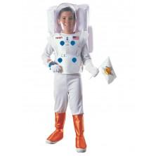 Chlapecký kostým Astronaut