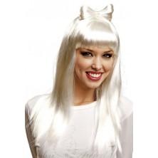 Paruka Popstar