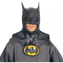 Maska Batman