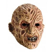 Maska Freddy