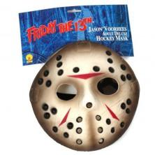 Maska Jason