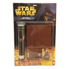 Dětská sada Jedi