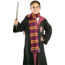 Harryho šála